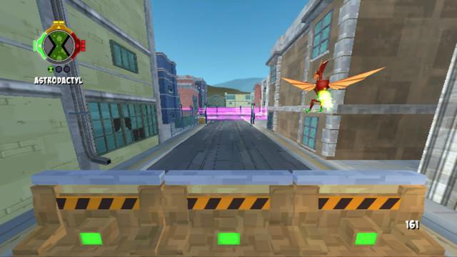 File:Ben 10 Omniverse 2 (game) (61).png