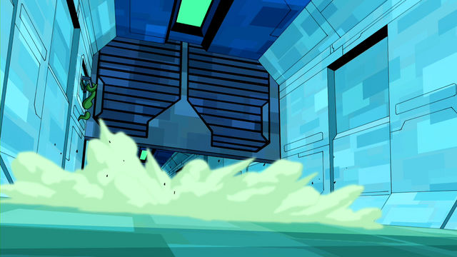 File:EvEnc (304).png