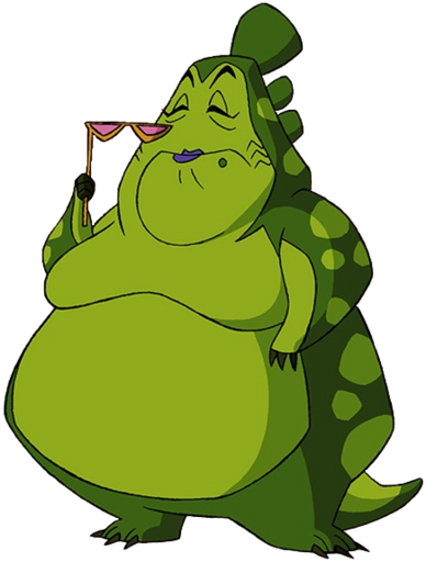 File:Gourmand Queen.png