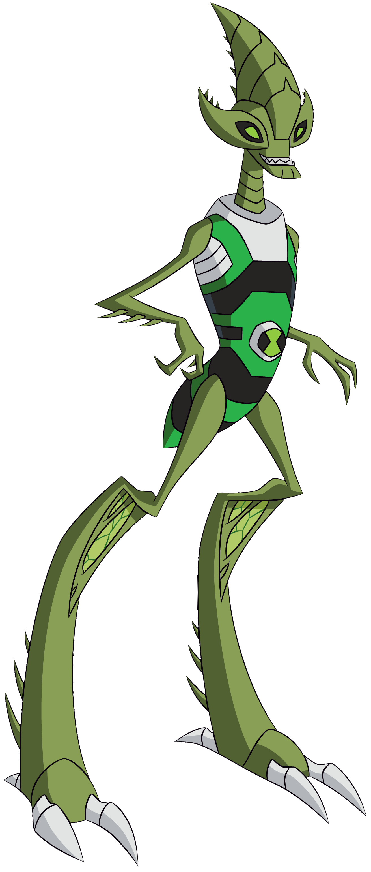 File:Crashhopper pose oficial.png