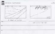 Eye Beholder Storyboard66 David Bonanno
