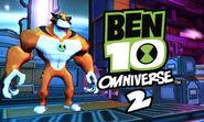 Ben 10 Omniverse 2 3DS (1)