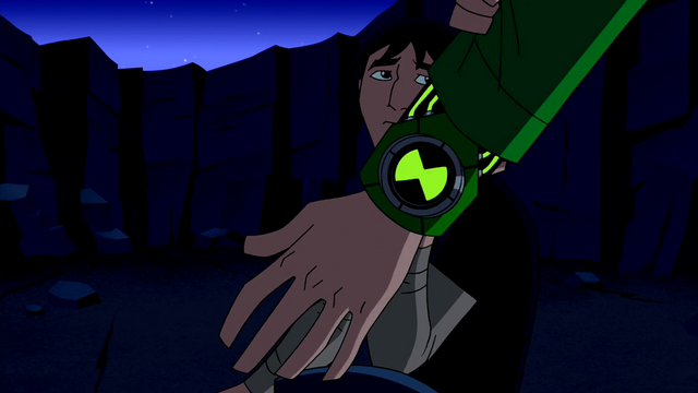 File:THtH (343).png