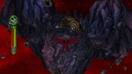Ben 10 Alien Force Vilgax Attacks (game) (19)