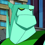 File:Diamondhead character.png