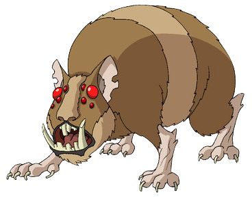 File:Mutant hamster official.png