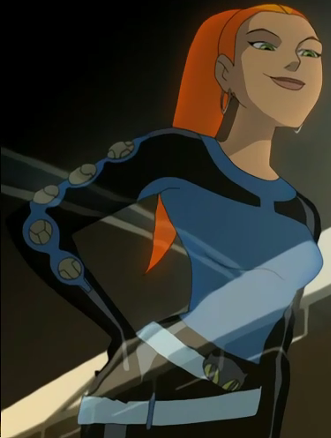 File:Gwen in Ken 10.png