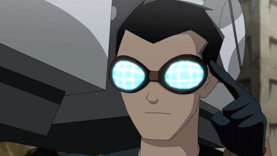 File:Rex glasses-Heroes United.png