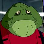 File:Sang-Froid character.png