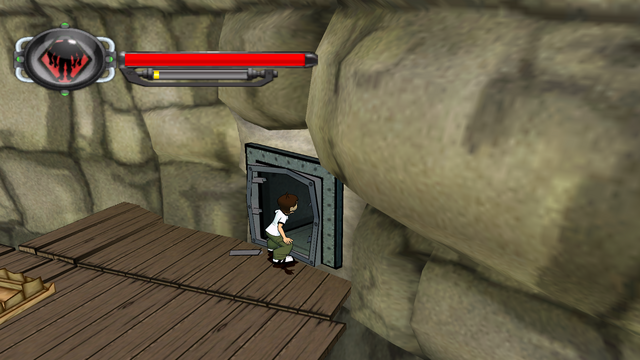 File:Ben entering small space.png