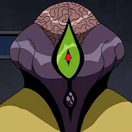 File:DNAlien character.png