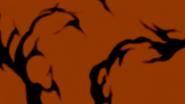 Inferno (538)