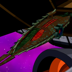 File:Khyber ship character.png
