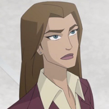 File:Diane character.png