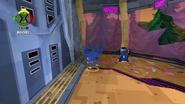 Ben 10 Omniverse 2 (game) (136)