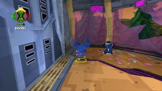 File:Ben 10 Omniverse 2 (game) (136).png