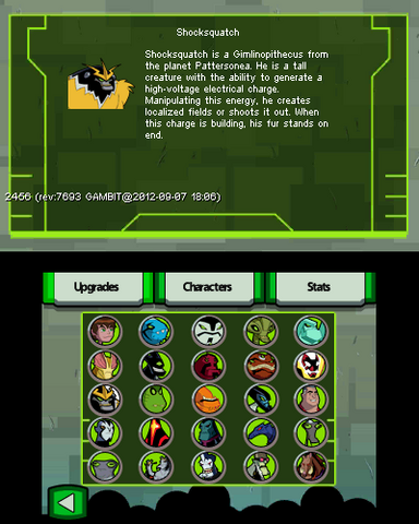 File:Ben 10 omniverse ds 2.png