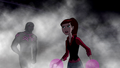 Thumbnail for version as of 15:52, October 6, 2015