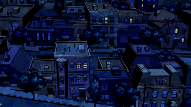 File:City Bellwood.png