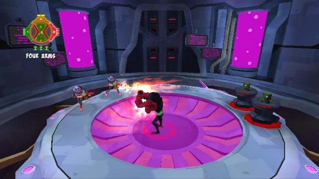 File:Ben 10 Omniverse 2 (game) (229).png