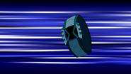 TWB (510)