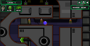 Image 2 Portaler in Fuel Run