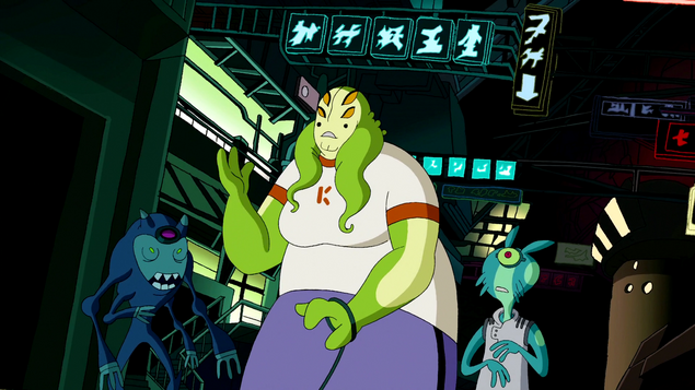 File:Passersby 001.png
