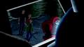 Thumbnail for version as of 17:36, September 8, 2015