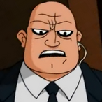 File:Hotel character.png