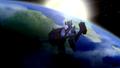 Thumbnail for version as of 15:52, September 23, 2015