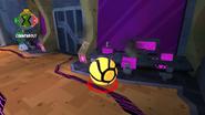 Ben 10 Omniverse 2 (game) (137)