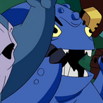 File:Blue-worst character.png