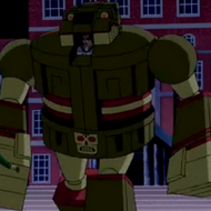 File:Toltech character.png