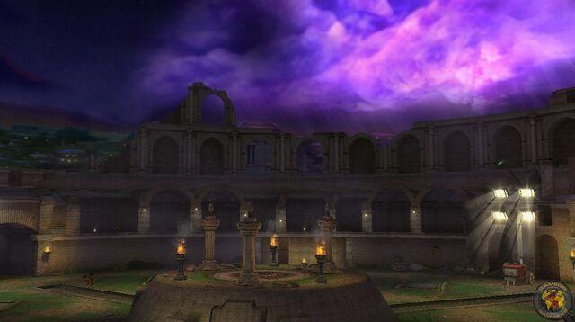 File:Ben10 Ultimate Alien Cosmic Destruction - Rome.jpg