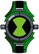 200px-Recalibrated Omnitrix