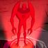 Negative lodestar character