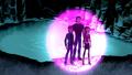 Thumbnail for version as of 17:35, September 8, 2015