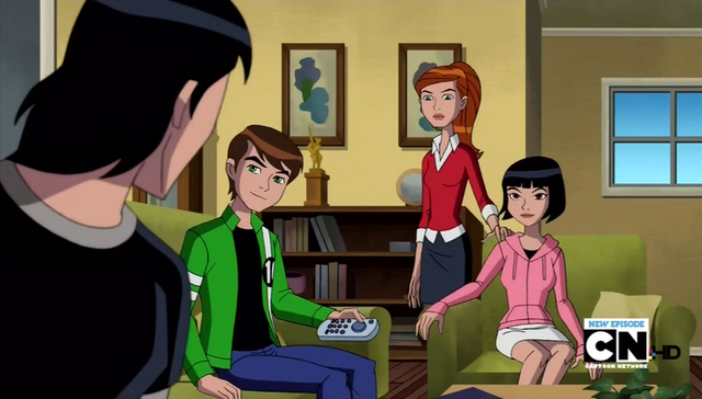 File:Ben Kevin Gwen and Elena.png