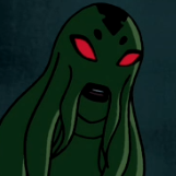 File:Myaxx af character.png