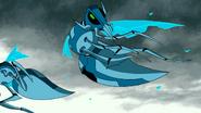 Primus (162)