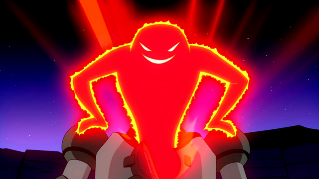 File:THtH (318).png
