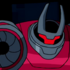 Techadon character