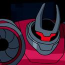 File:Techadon character.png
