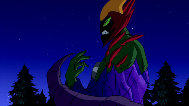 File:TBS (406).png