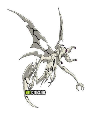 File:Ghost-Fly-1.jpg