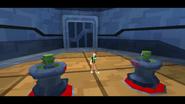 Ben 10 Omniverse 2 (game) (36)