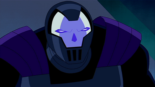 File:Eon Angry.PNG