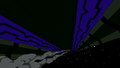 Thumbnail for version as of 12:27, November 1, 2015