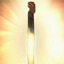 File:Sword character.png