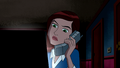Thumbnail for version as of 16:59, October 14, 2015